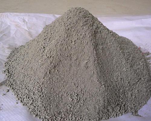 无机保温砂浆